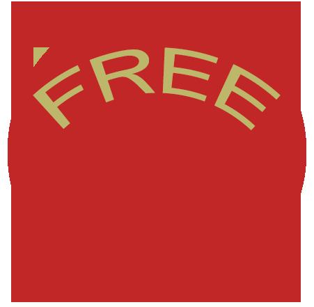 button-free