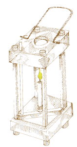 candel-lantern1-158x300