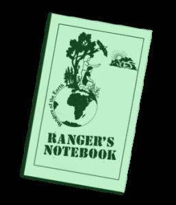 rangers-notebook-188x300