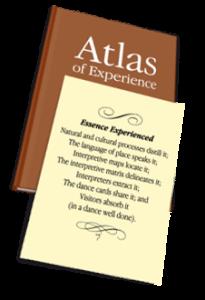 atlas2-226x300
