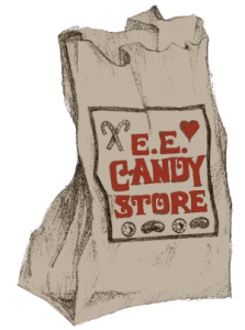 candybag-p250
