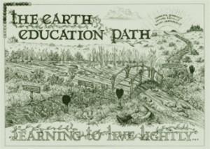 earthedpath-300x214