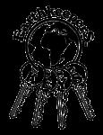 earthkeepers-logo