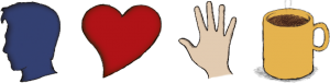 head-heart-hand-cup-color-300x119