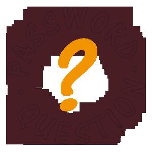 password-question-p62_ID-300x300