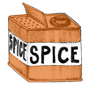 spice-p136-300x287