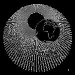 sunship-earth-logo