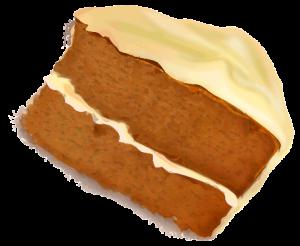 carrot-cake-2400pxtip2