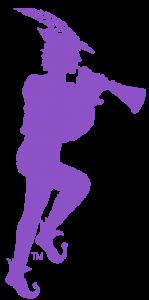 logo-dancer-bis