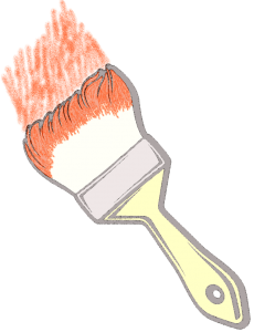 jonata-brush-2-2400pxcolor5