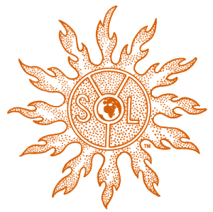SOL-logo-300x298