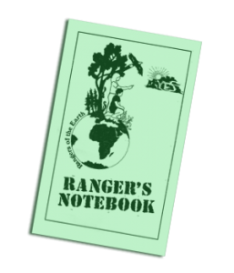 rangers-notebook-188x300