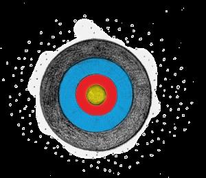 target-p8-300x259