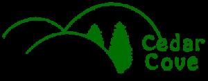 CEDAR-COVE-LOGO-green
