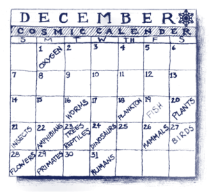 calendar-p117-300x276