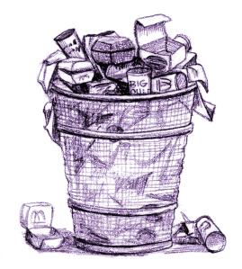 trash-p16-269x299-2